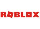 Roblox 10 Euro Guthaben