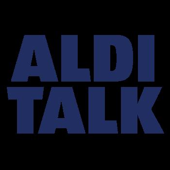 Aldi Talk 15 Euro Guthaben