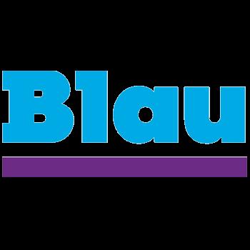 Blau.de 15 Euro Guthaben