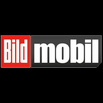 Bild Mobil 10 Euro Guthaben