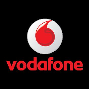 Vodafone 15 Euro Guthaben