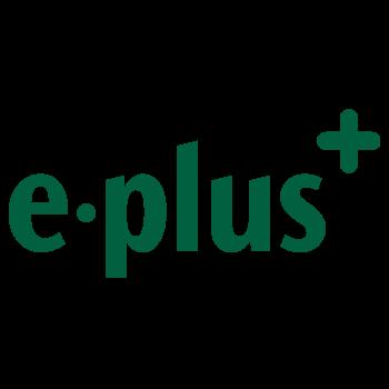 Eplus 15 Euro Guthaben