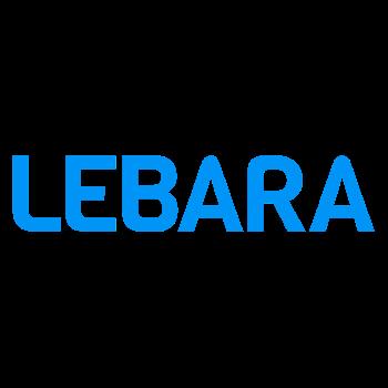 Lebara 5 Euro Guthaben