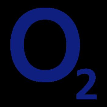 O2 15 Euro Guthaben