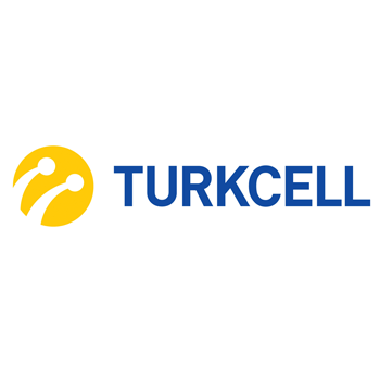 Lifecell 10 Euro Guthaben