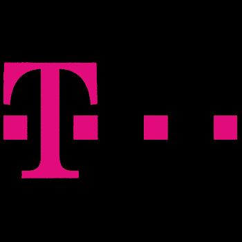 T-Mobile 10 Euro Guthaben