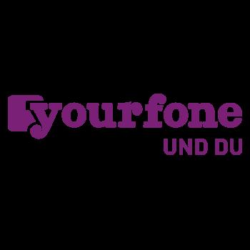 Yourfone 10 Euro Guthaben