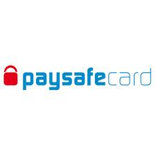 Paysafecard 10 Euro Guthaben